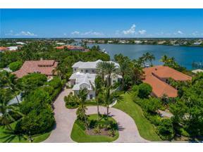 Property for sale at 6926 SE Harbor Circle, Stuart,  Florida 34996