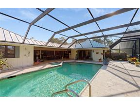 Property for sale at 654 SW Thornhill Lane, Palm City,  Florida 34990