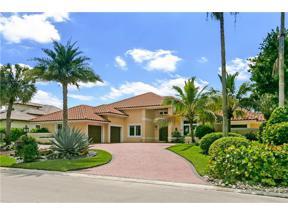 Property for sale at 6840 SE South Marina Way, Stuart,  FL 34996