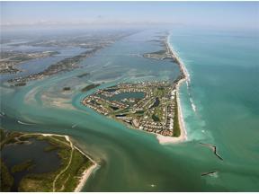 Property for sale at 6840 SE South Marina Way, Stuart,  Florida 34996