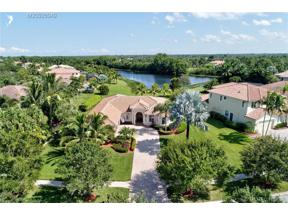 Property for sale at 4917 SW Saint Creek Drive, Palm City,  Florida 34990