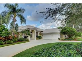 Property for sale at 5923 SE Glen Eagle Way, Stuart,  Florida 34997