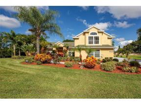 Property for sale at 2841 SE Calvin Street, Port Saint Lucie,  FL 34952