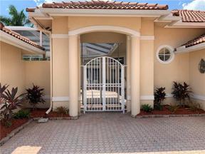 Property for sale at 5028 SW Hammock Creek Drive, Palm City,  FL 34990