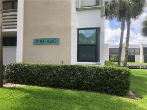 Property for sale at 1950 SW Palm City Road 9-108, Stuart,  FL 34994