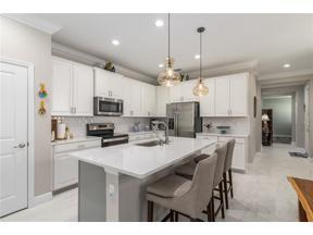 Property for sale at 205 SE Via Visconti, Port Saint Lucie,  FL 34952