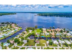 Property for sale at 1455 SW Egret Way, Palm City,  FL 34990