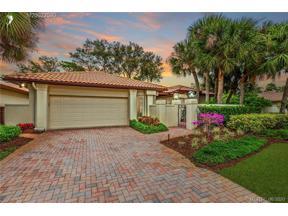 Property for sale at 5401 SE Merion Way, Stuart,  Florida 34997