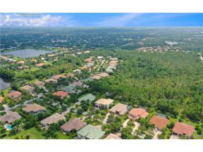 Property for sale at 2224 SW Manele Place, Palm City,  Florida 34990