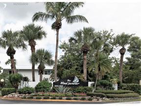 Property for sale at 1854 SW Palm City Road 104, Stuart,  Florida 34994