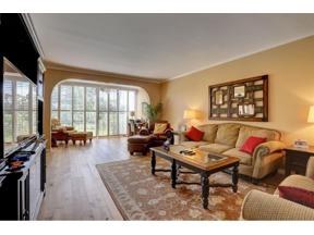 Property for sale at 13426 Harbour Ridge Boulevard 5B, Palm City,  Florida 34990