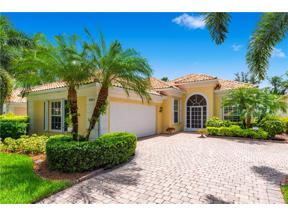 Property for sale at 9483 SW Wedgewood Lane, Stuart,  FL 34997