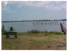 Property for sale at 1800 SE Saint Lucie Boulevard 12-305, Stuart,  Florida 34996