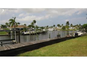 Property for sale at 1659 SW Albatross Way, Palm City,  Florida 34990
