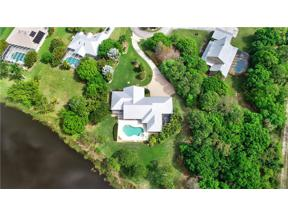 Property for sale at 944 SE Waterside Way, Stuart,  Florida 34997
