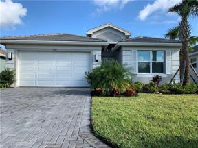 Property for sale at 11087 Carriage Hill Lane, Port Saint Lucie,  FL 34987