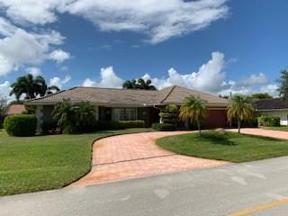 Property for sale at 3284 SE Fairway E, Stuart,  FL 34997