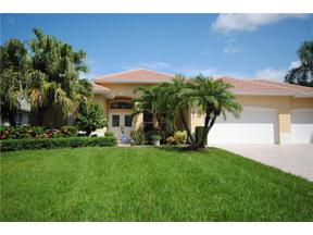 Property for sale at 1857 SW Bradford Place, Palm City,  FL 34990