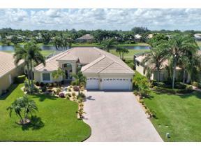 Property for sale at 2204 SE Montrose Lane, Port Saint Lucie,  Florida 34952
