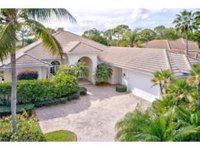 Property for sale at 4346 SE Waterford Drive, Stuart,  FL 34997