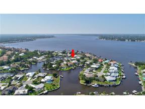 Property for sale at 1798 SW Cabin Place, Palm City,  FL 34990