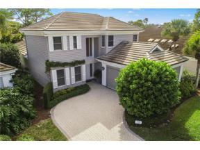 Property for sale at 7178 SE Golf Ridge Way, Hobe Sound,  Florida 33455