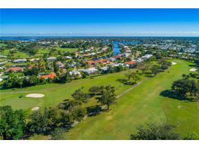 Property for sale at 2824 SE Fairway Way W B-#6, Stuart,  Florida 34997