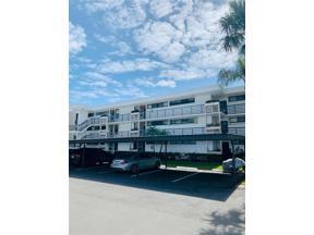 Property for sale at 1950 SW Palm City Road 6-6203, Stuart,  Florida 34994