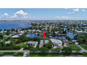 Property for sale at 107 SW Riverway Boulevard, Palm City,  FL 34990