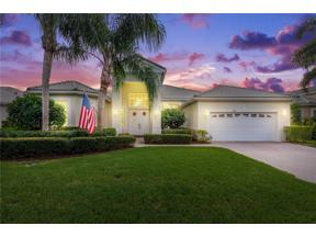 Property for sale at 1451 SE Kentallon Lane, Port Saint Lucie,  Florida 34952