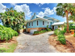 Property for sale at 2 Knowles Road, Sewalls Point,  FL 34996