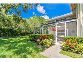 Property for sale at 2512 SW Danbury Lane, Palm City,  Florida 34990
