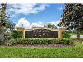 Property for sale at 1498 SE Legacy Cove Circle, Stuart,  FL 34997