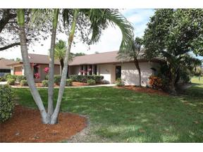 Property for sale at 527 NE Silver Oak Terrace, Jensen Beach,  FL 34957