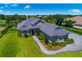 Property for sale at 1088 SW Squire Johns Lane, Palm City,  Florida 34990