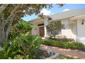 Property for sale at 1102 SE Strathmore Drive, Port Saint Lucie,  Florida 34952
