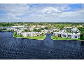 Property for sale at 1950 SW Palm City Road 1-106, Stuart,  Florida 34994