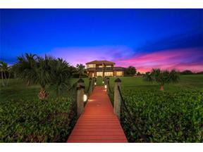 Property for sale at 113 SE Fiore Bello, Port Saint Lucie,  Florida 34952