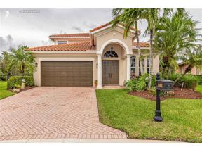 Property for sale at 880 SW Pebble Lane, Palm City,  Florida 34990