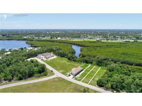 Property for sale at 239 SE VIA BISENTO, Port Saint Lucie,  Florida 34952