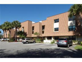 Property for sale at 3100 SE Pruitt Road A305, Port Saint Lucie,  Florida 34952