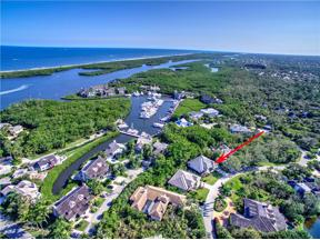 Property for sale at 7756 SE Loblolly Bay Drive, Hobe Sound,  Florida 33455