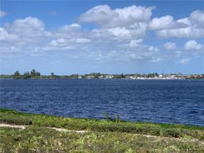 Property for sale at 12400 Harbour Ridge Boulevard 5-8, Palm City,  Florida 34990