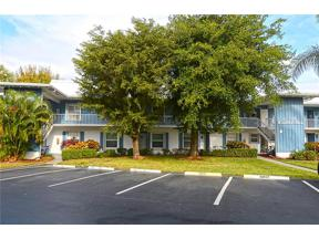 Property for sale at 1862 SW Palm City Road 201, Stuart,  Florida 34994