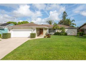 Property for sale at 1149 SE Mcfarlane Avenue, Port Saint Lucie,  Florida 34952