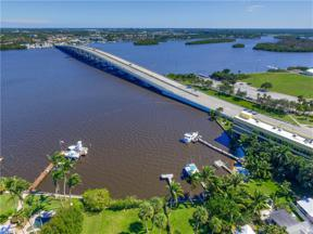 Property for sale at 2573 SW Conch Cove Lane, Palm City,  Florida 34990