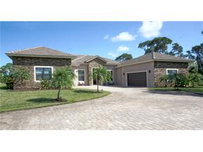Property for sale at 10207 SW Stones Throw Terrace, Palm City,  Florida 34990