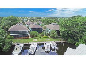 Property for sale at 4085 SW Centerboard Lane 3-B, Stuart,  FL 34997