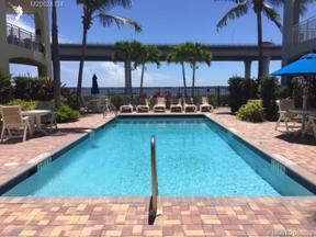 Property for sale at 215 NW Flagler Avenue 301, Stuart,  Florida 34994