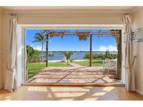Property for sale at 1119 SE Saint Lucie Boulevard, Stuart,  FL 34996